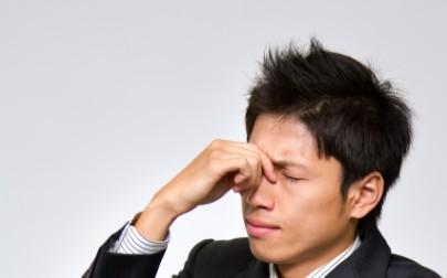 低血圧は頭皮が硬くなりやすい!その改善策とは?