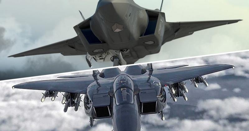 F-35-F-15X-1130x580.png