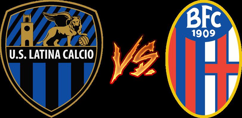 Latina-Bologna 1-2: video highlights e gol della partita ...