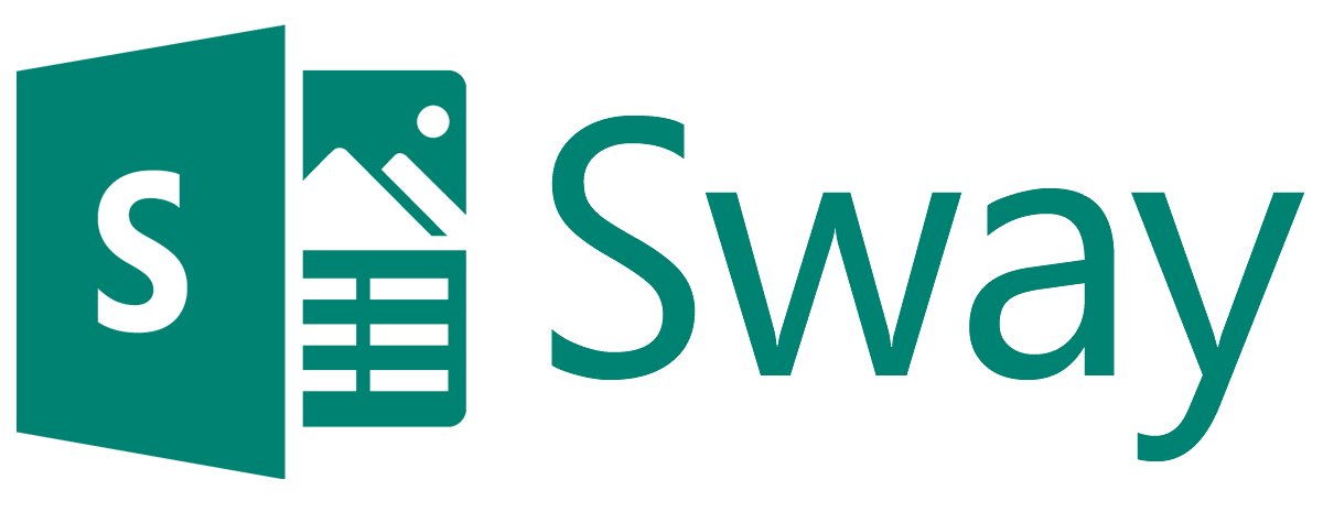 Planet eStream Blog: Embedding Content into Microsoft Sway