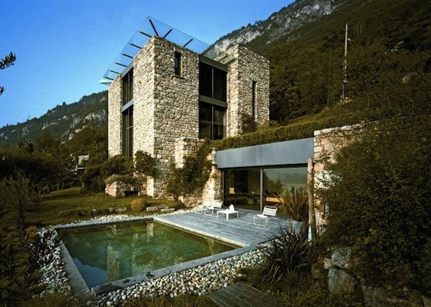 inside11 arturo montanelli casa di pietra