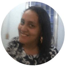 Conclusão de Magda Moreira