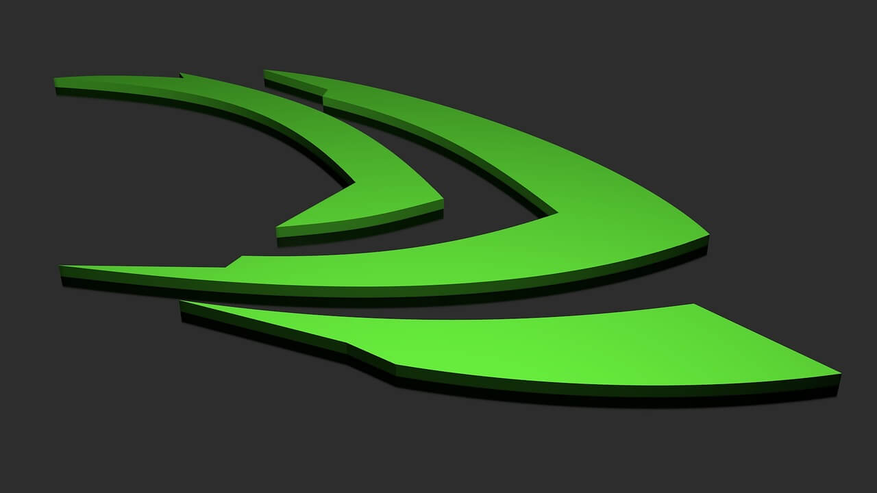 NVIDIA Next-Gen GPUs Can Make Use OF AI To Enable Much More Realistic Experience In Upcoming AAA Titles