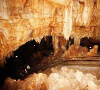 pesona terindah daerah objek wisata Gua gong di pacitan  Tempat Wisata pesona terindah daerah objek wisata Gua gong di pacitan