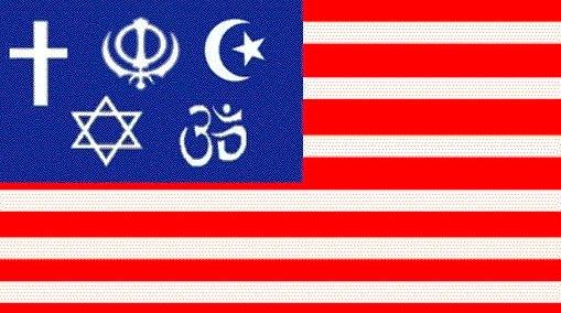 US Citizenship Podcast August 2011