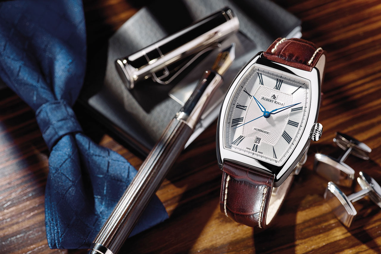 lang watches heyne img of saxony passion jewelry albert fine platinum