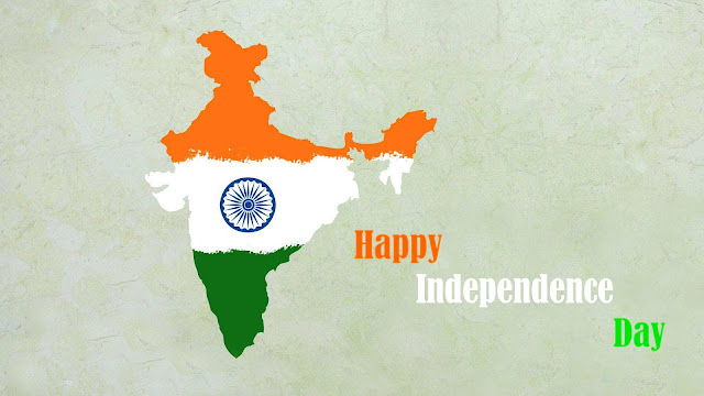 Independence Day wallpapers Pictures