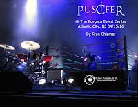 http://www.mymusicmyconcertsmylife.com/2016/04/concert-review-puscifer-borgata-event.html