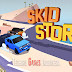 SkidStorm 1.0.74 Apk + Mod Money for Android
