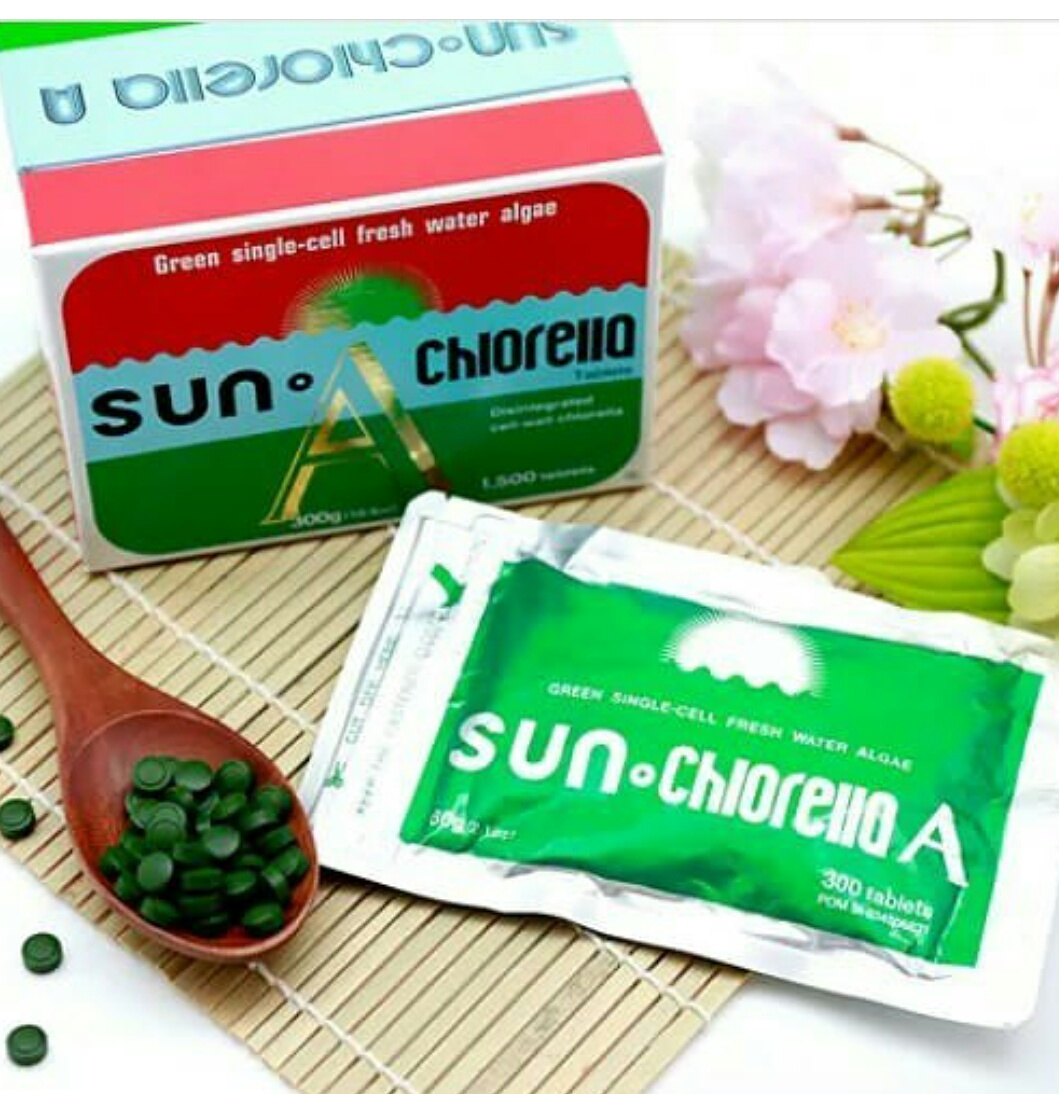Distributor Produk Cni Jual 085211444292 Cafe Up Ginseng Kopi Sugar Free Sun Chlorella A Jepang Isi 300 Butir