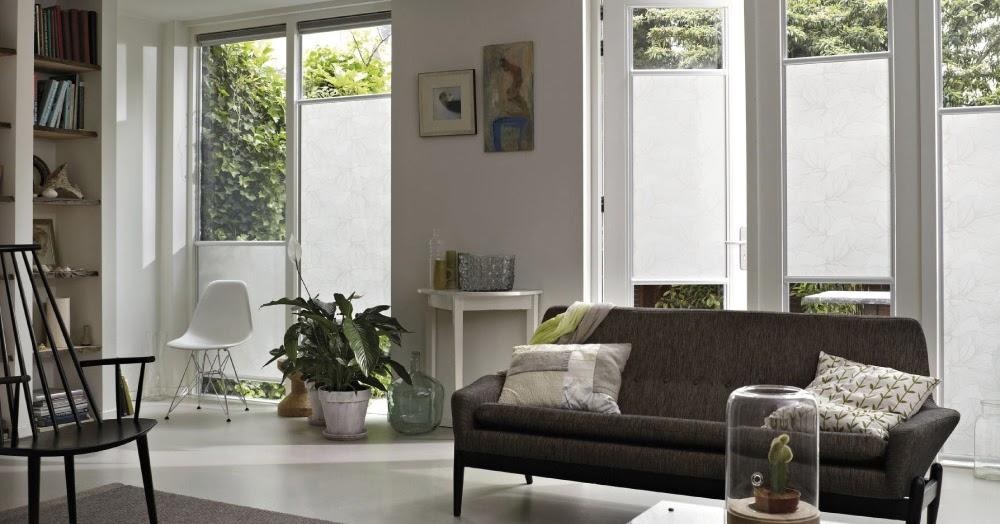 Tende a rullo la soluzione d arredo per l 39 estate blog for Shiny home tende a rullo