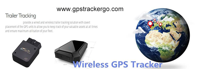 best gps tracker system