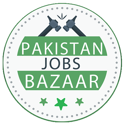 Pakistan Jobs BAZAAR
