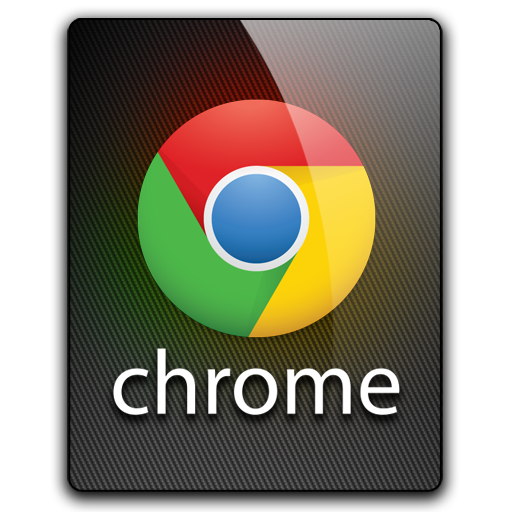 Google Chrome 44.0.2403.89 Stable (x32/x64) Offline Installer