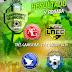 Confira o resultado do jogo da quarta rodada do Campeonato Municipal de Futebol Iaçu - 2019.