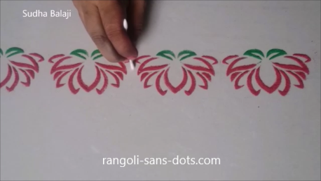 super-easy-rangoli-border-image-1as.png