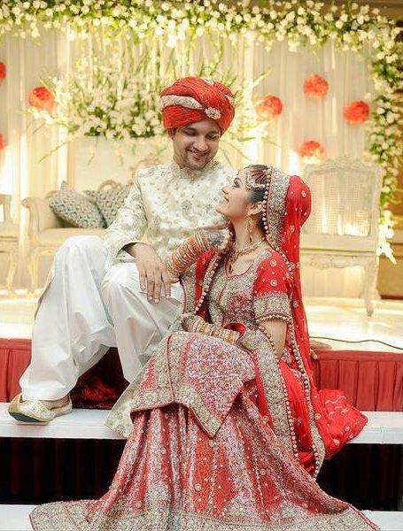 Neo Bollywood Beautiful Couple Wedding Pictures Latest Couple Wedding Dresses Pakistani Couple