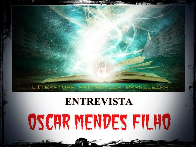 Oscar Mendes Filho