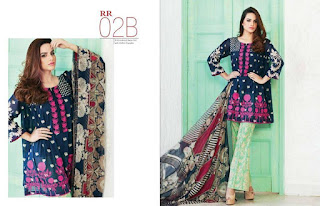 Charizma-summer-embroidered-swiss-voil-lawn-prints-2017-collection-6
