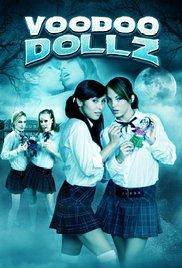 Voodoo Dollz 2008 Watch Online