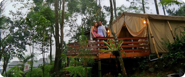 Camping+Mewah+Pondok+Rasamala