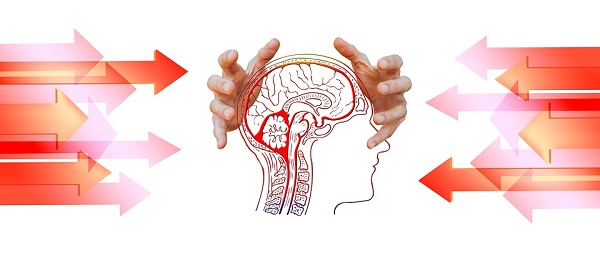 علم النفس : تعريفه ونشأته و أهم مدارسه