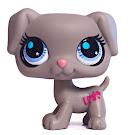 Littlest Pet Shop Blind Bags Dalmatian (#2789) Pet