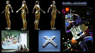 http://www.wire-heads.com/portfolio/JimHillinPortfolio.html