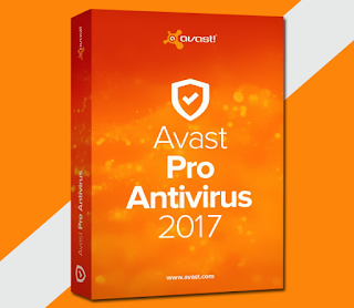 License Keys Avast Pro Antivirus Working 2018 to 2038 ...