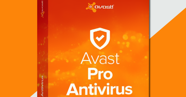 License Keys Avast Pro Antivirus Working 2018 To 2038 Serial Number Key Software And Game Full Version