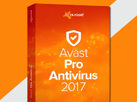 License Keys Avast Pro Antivirus Working 2018 to 2038