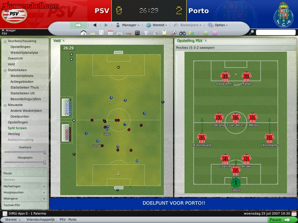 Football Manager Patch 1422 Nosteam 14 - mentdergeso