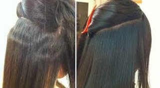 تعرفي على بروتين الشعر أنواعه والطريقة الصحيحة لاستخدامه وأضراره المتوقعة