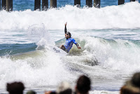 24 Tomas Hermes Vans US Open of Surfing foto WSL Kenneth Morris