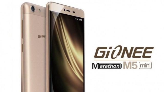 gionee-marathon-m5-mini