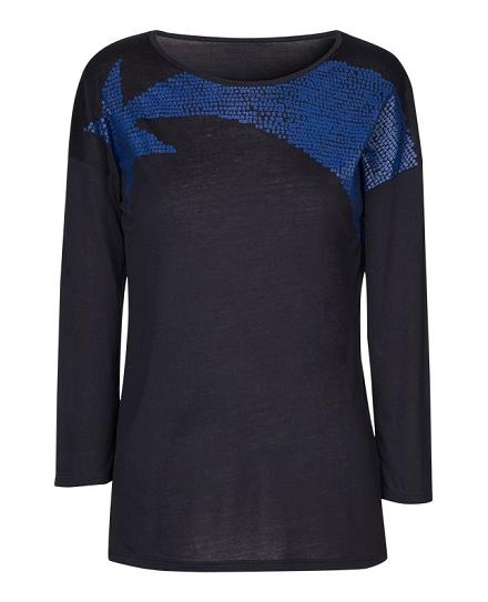 Fondo de armario rebajas FW 2015-2016 camiseta original