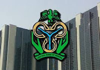 CBN BARS BANKS FROM IMPOSING CHARGES ON FOREX SALES