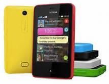 Nokia Asha 501 RM-902(Flash File/Firmware V14.0.6)  Free Download