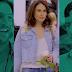 Con fecha de estreno la nueva comedia dramática de Univisión