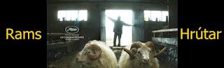 rams-hrutar-barany islandzka opowiesc-inatcilar
