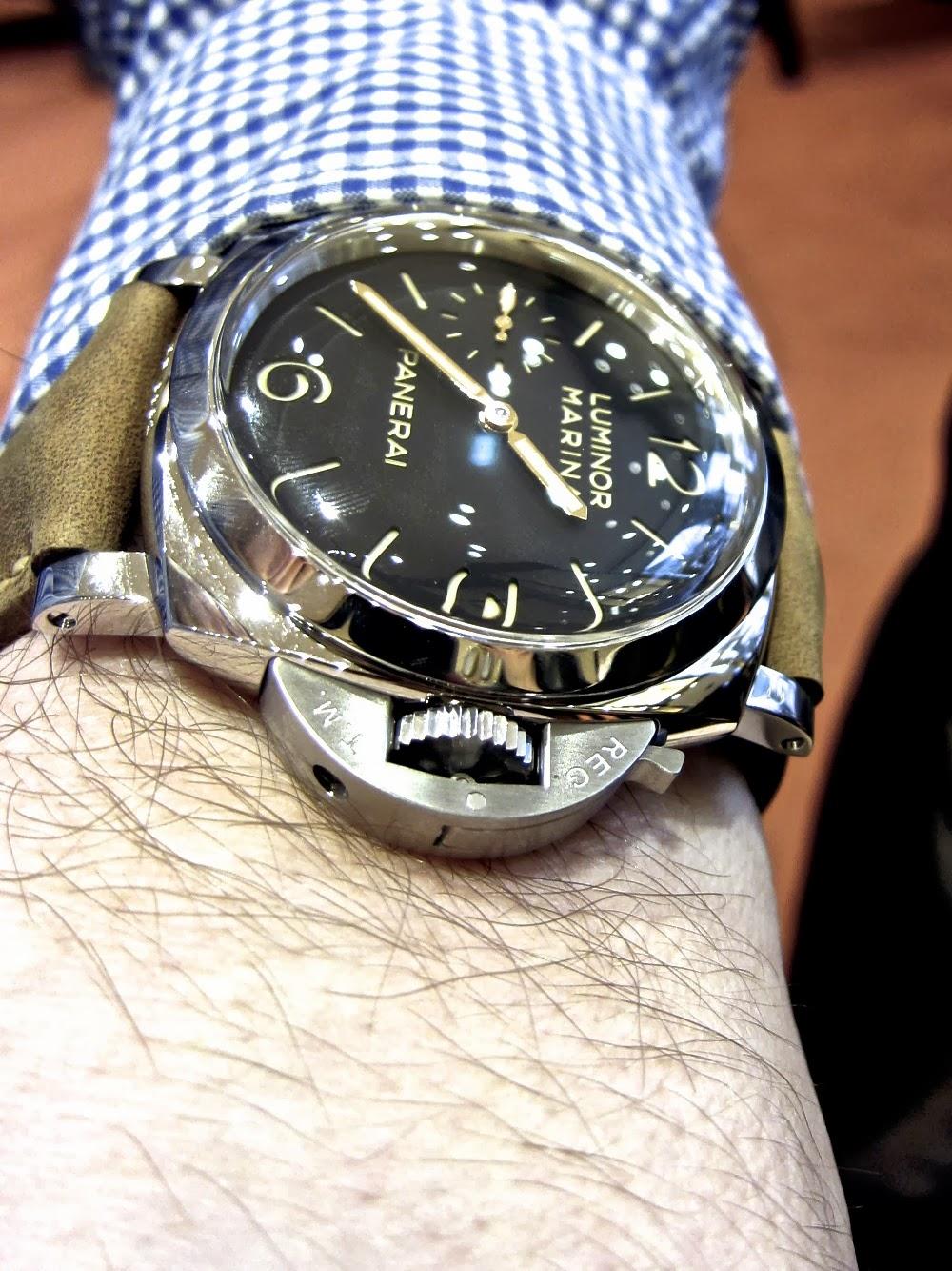 438b9f2e90af4 vedere di piu Replica orologi svizzeri e repliche rolex submariner