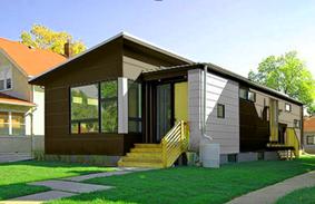 desain-gambar-rumah-minimalis-modern-dan-sederhana-terbaru