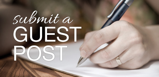 How to Guest Post and what are the benefits?