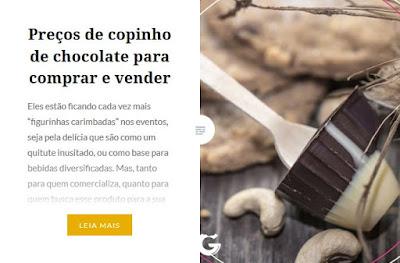 http://mercadodagula.com.br/blog/precos-de-copinho-de-chocolate/