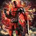 Hình nền Phim Bom tấn Deadpool Tuyệt đẹp Full HD