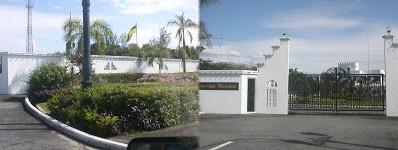 Belait District (Brunei Darussalam) - YouTube |Kuala Belait People