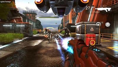 تحميل Shadowgun Legends للاندرويد, لعبة Shadowgun Legends للاندرويد, لعبة Shadowgun Legends مهكرة, لعبة Shadowgun Legends للاندرويد مهكرة, تحميل لعبة Shadowgun Legends apk مهكرة, لعبة Shadowgun Legends مهكرة جاهزة للاندرويد, لعبة Shadowgun Legends مهكرة بروابط مباشرة