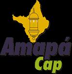 Resultado do Amapá CAP 01 de Abril 01-04-2018