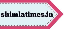 Shimla Times