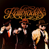Kalibrados Feat. Mylson - Cunhado Assanhado (Rap) [Download]